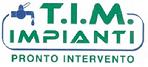 Riparazione impianti idrici | Lecce, LE | T.I.M. Impianti